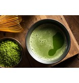 Matcha Magic Bio Matcha SAMURAI - 80g