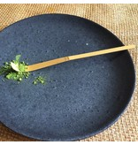 Matcha Magic Bamboe Lepel