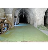 Najel  Aleppo Seife - Totes Meer Schlamm - 100 g