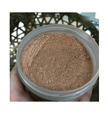 Najel rødt ler pulver - 150g