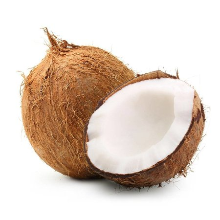 Najel kokos balsem - 200ml