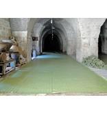 Najel Aleppo Seife mit 5% Lorbeeröl - bio - 200g