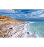 Najel Døde Hav vand - 200ml