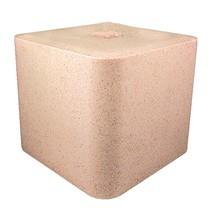 Liksteen presset Himalaya salt 2,5 kg