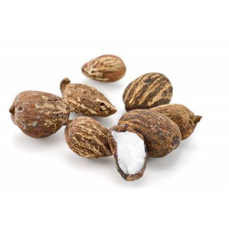Najel Shea boter cacao - 1 kg