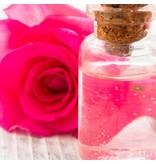 Najel Gesichtstonikum mit Damaszener Rose - bio - 200 ml