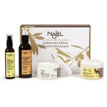Najel Gift set Cocooning