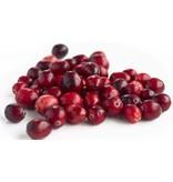 Purasana cranberry bio capsules 30 vcaps