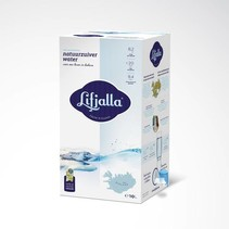 natural drinking water 10 liters