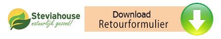 Retourformulier downloaden