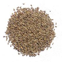 Organisk Eanis 2-4 mm