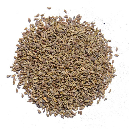 Nutrikraft Bio Anis gemahlen 2-4 mm