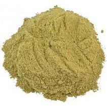 Rosemary Powder germ-reduced Organic