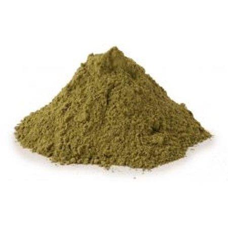 Nutrikraft BIO Brennessel pulver
