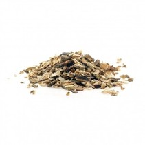 Champignon Granulaat 3 6 mm Biologisch