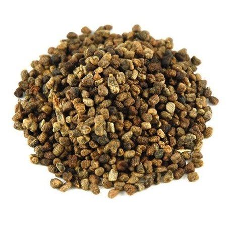 Nutrikraft Organic Cardamom seeds whole