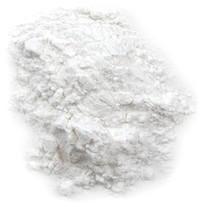 Arrowroot Powder Organic