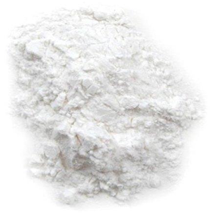 Nutrikraft Organic Arrowroot powder