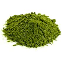 Organic Chlorella Powder Dutch