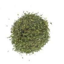 Chervil Sliced Organic
