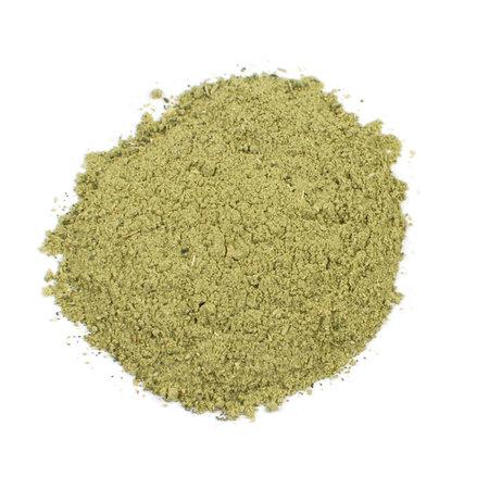 Nutrikraft Organic Allium green / white ground
