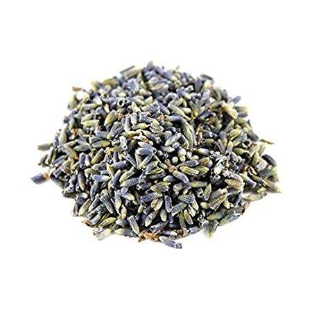 HolyFlavours Lavendelbloesem Biologisch
