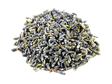 Lavendelbloesem Biologisch