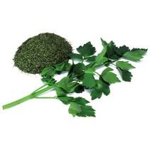 Maggi Herb Leaf Powder Organic