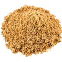 Organic Coriander powder germfree