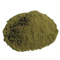 Bay leaf Powder germ-reduced Organic