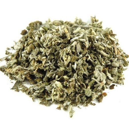 HolyFlavours Organic Sage Leaves cut