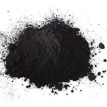 Black cumin Nigella Powder Organic