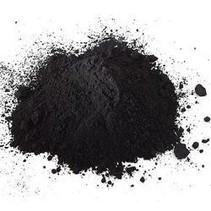 Organic Black cumin ground Nigella