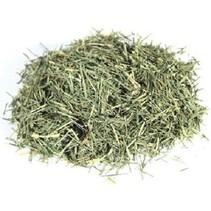 Organic Lemongrass FS 1-3 mm