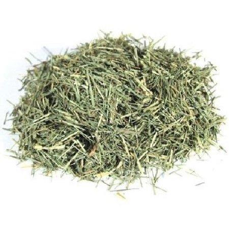 Nutrikraft Organic Lemongrass FS 1-3 mm