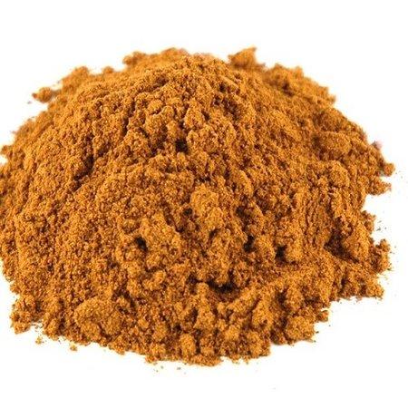 HolyFlavours Organic Cinnamon cassia BA ground