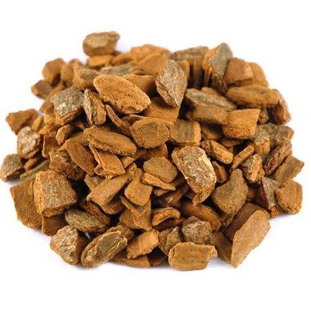 Nutrikraft Organic Cinnamon Pieces 3-6 mm Cassia
