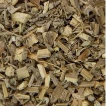 Wormwood Herb cut Organic