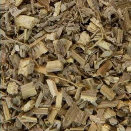 Nutrikraft Organic Wormwood cut