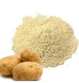Nutrikraft Biologische Aardappelmeel