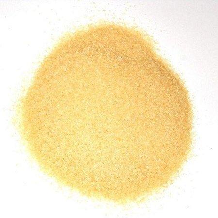 Nutrikraft Biologische Gelatine 210 Bloem