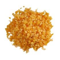 Mango Granulate 0-5 mm Organic