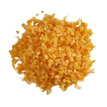 Organic Mango Granulate 0-5 mm