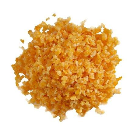 Nutrikraft BIO Mango-Granulat 0 - 5 mm