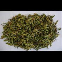 Lemon Verbena Sliced Organic