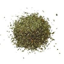 Organic Mugwort cut
