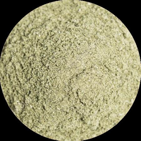 Nutrikraft Organic Maggi Spice Root ground