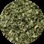HolyFlavours Organic Ramson cut 2-4 mm