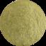Nutrikraft Organic Ramson ground powder