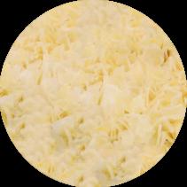 BIO Kartoffel-Flocken
